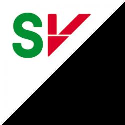 Bodø SV